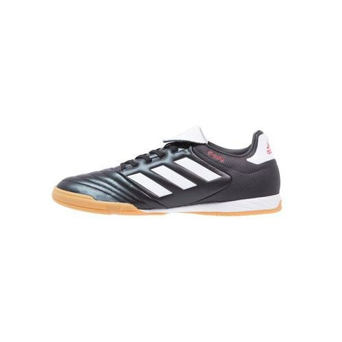 adidas Performance COPA 17.3 IN Halówki core black/white, BEK06