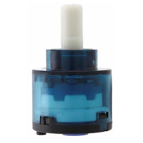 Głowica 40 mm Kuchinox ceramiczna z filtrem