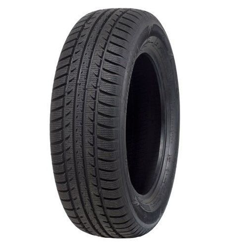 Atlas Polarbear 1 185/60 R15 88 T
