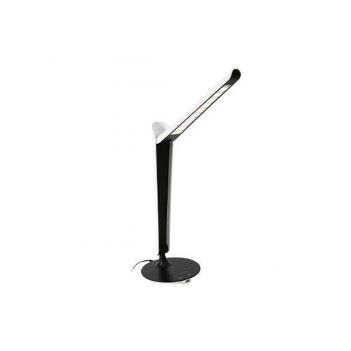Lampa biurkowa PDL9 LED USB