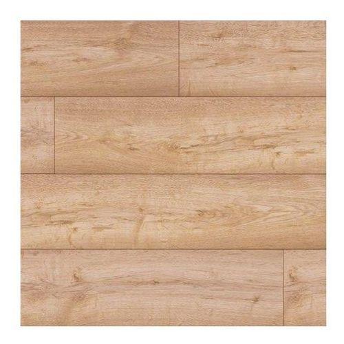 Krono original Panele podłogowe valentino dąb pastelowy ac4 2,22 m2