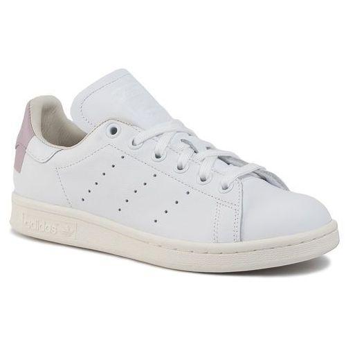 Buty damskie Producent: Adidas, Producent: Karino, ceny