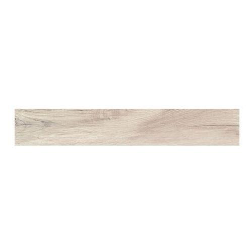 Paradyż Gres kensington 9,8 x 59,8 cm beżowy 0,41 m2 (5900144010024)