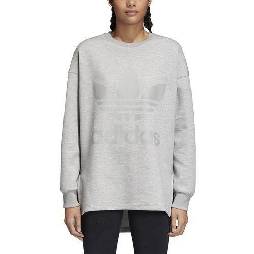 Bluza cd6921 marki Adidas