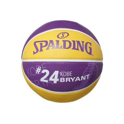 Piłka  nba player kobe bryant, marki Spalding