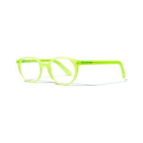 Okulary korekcyjne poldo 115 marki Bob sdrunk