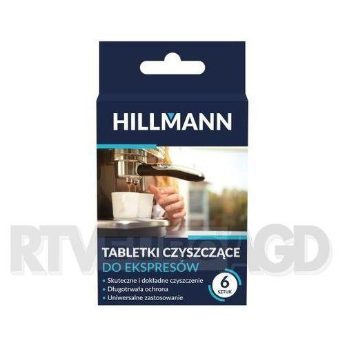 HILLMANN AGDCH03 (5900488996800)