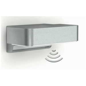 Steinel Oświetlenie z czujnikiem L 800 LED iHF (4007841671419)