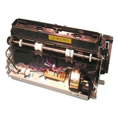 Fuser Lexmark 40X2590 do drukarek (Oryginalny) [300k] z kategorii Pozostałe