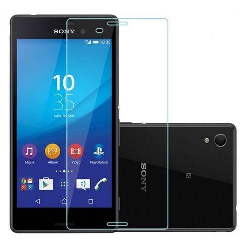 Szkło ochronne Perfect Glass Sony Xperia Z4