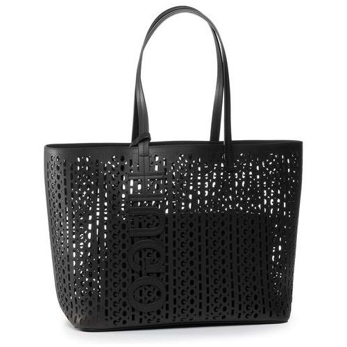 Hugo Torebka - chelsea shopper 50428554 10226128 01 001