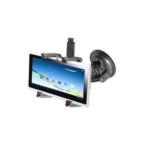Uchwyt do tabletu TRACER 950 (car) (5907512853122)