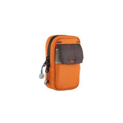 Etui do foto / video  sydney ii 6b br pomarańczowe wyprodukowany przez Vanguard