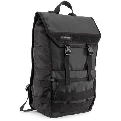 Timbuk2 Rogue Plecak 25l czarny 2018 Plecaki szkolne i turystyczne (0631364522091)