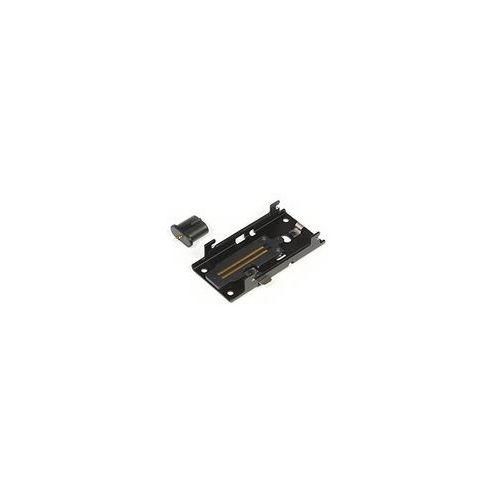 Bose Uchwyt wb-50 slideconnect czarny