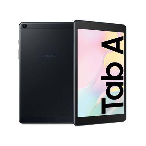OKAZJA - Samsung Galaxy Tab A 8.0 T290