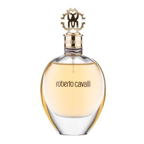 Roberto Cavalli Woman 75ml EdP