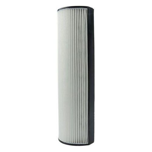 Goclever cristal air advanced 2 filter