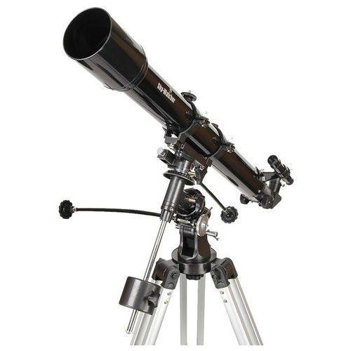 Teleskop Sky-Watcher (Synta) BK709EQ2