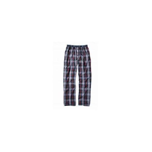 Długie spodnie do piżamy Mustang 4117 1700