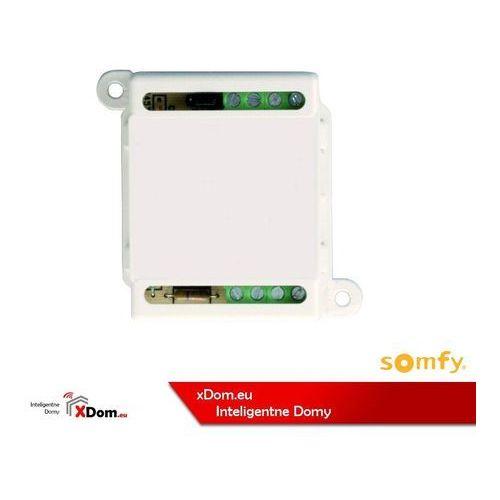 9020029 rozdzielacz pasywny dla systemu vsystem pro marki Somfy