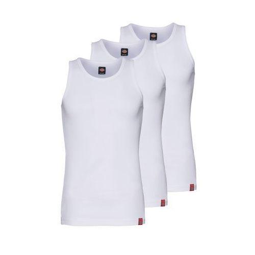 DICKIES Koszulka 'Proof' biały, 06 210115