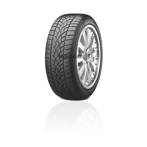 Dunlop SP Winter Sport 3D 225/35 R19 88 W