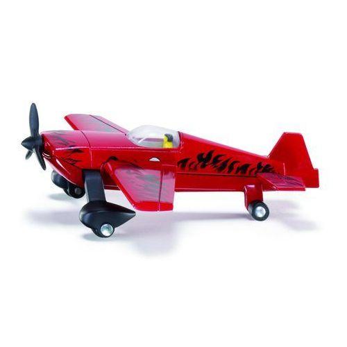 Siku , model samolot sportowy (4006874018659)