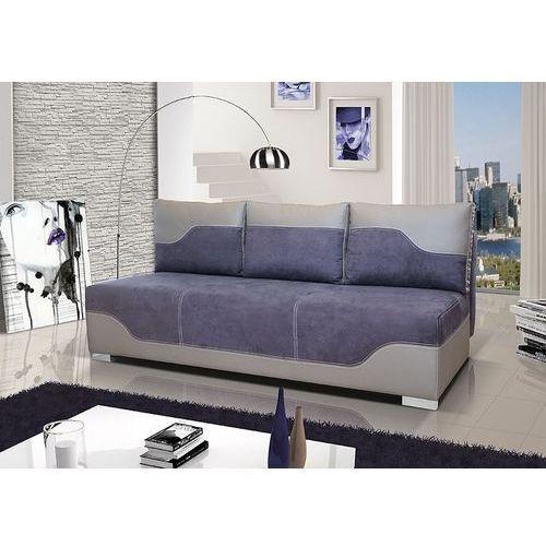 Sofa Adela