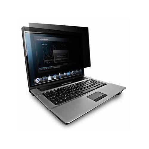 """filtr prywatyzujący na notebook lub monitor lcd 17"""" marki 3m"""