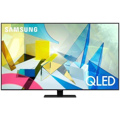 TV LED Samsung QE55Q80