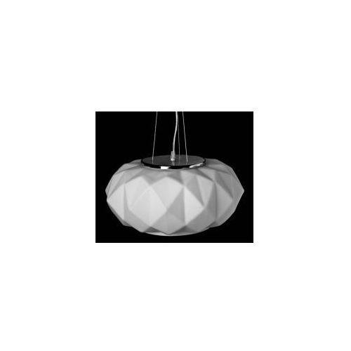 Lampa state 50 cm insp. de lux marki Lampalampa