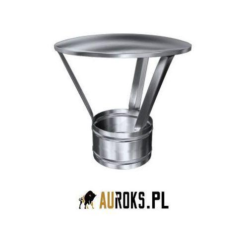 Mk żary Mk mks / mkks / mkszi parasol a - daszek fi 150 mm