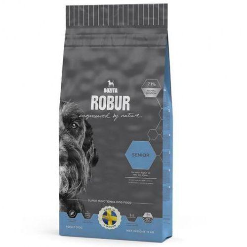 Bozita Robur Senior 4,25 kg