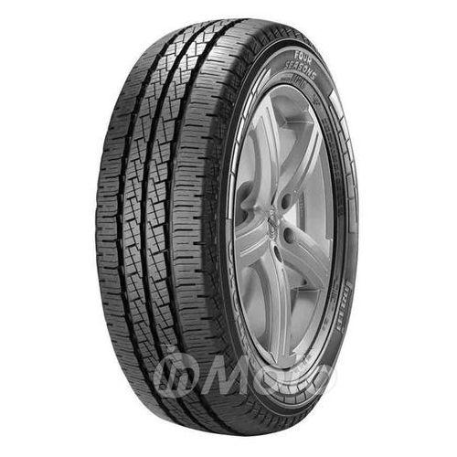 Pirelli Chrono 215/65 R16 109 R
