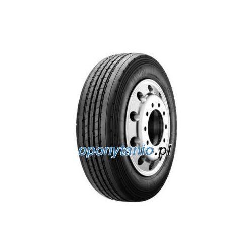Bridgestone r 173 greatec ( 455/45 r22.5 166j )