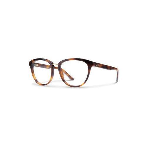 Okulary korekcyjne  ambrey 05l marki Smith