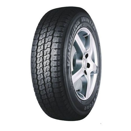Firestone VANHAWK WINTER 235/65 R16 115 R