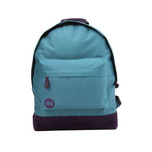 Mi-Pac - Plecak 17 l