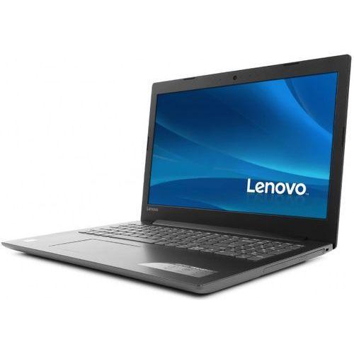 Lenovo IdeaPad 81BG00XPPB