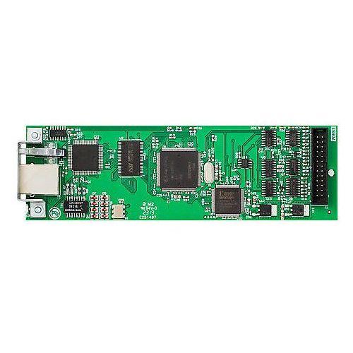 PROXIMA-PRA15 Centrala telefoniczna PROXIMA karta przyłacze miejskie ISDN (30B#43;D) - 15 kanałów