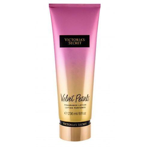 Victoria´s Secret Velvet Petals mleczko do ciała 236 ml dla kobiet (0667546927187)