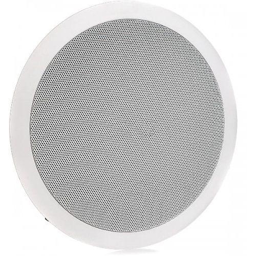 Głośnik -60t / hqm-so615 6w marki Hqm