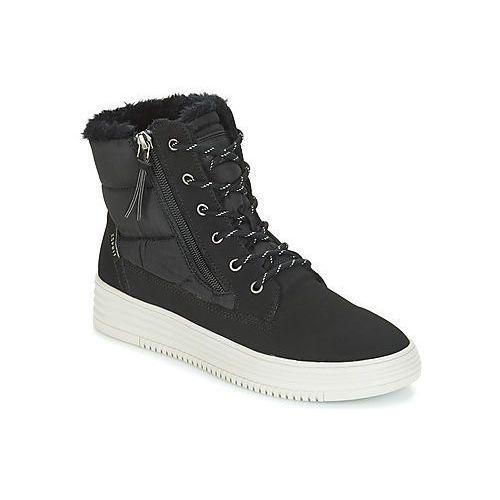 504eab25fc068 Damskie obuwie sportowe Producent: Esprit, ceny, opinie, sklepy (str ...