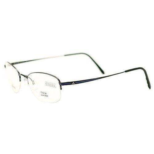 Okulary korekcyjne  af09 6053 marki Adidas