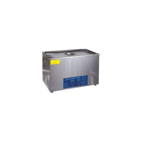 Myjka ultradźwiękowa 30l bs-uc30 marki Vanity_b
