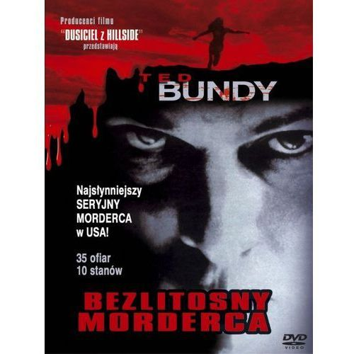 Bezlitosny morderca marki Monolith. Najniższe ceny, najlepsze promocje w sklepach, opinie.