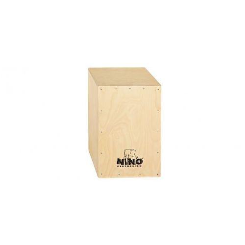 Nino 952 Cajon 17 3/4″ instrument perkusyjny