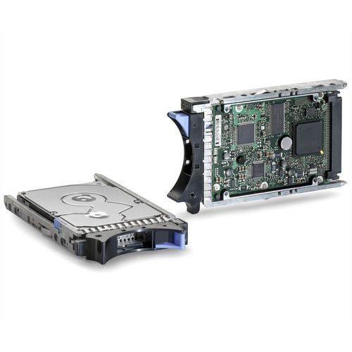 IBM 480GB SATA 2.5in MLC HS Enterprise Value SSD