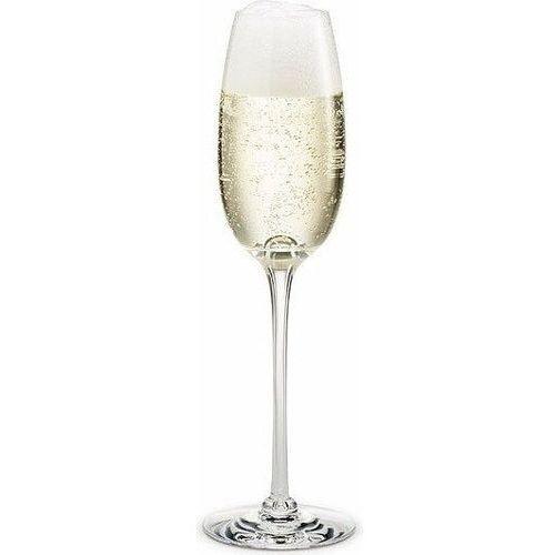 Holmegaard Kieliszek do szampana fontaine (4300135)